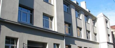 250 000 €, Продажа квартиры, Za iela, Купить квартиру Рига, Латвия по недорогой цене, ID объекта - 311839967 - Фото 1