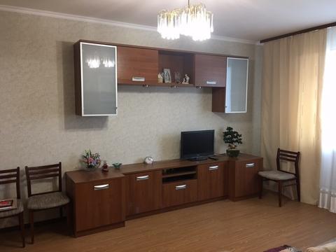 Кварира, ул. Адмирала Лазарева,62 - Фото 1
