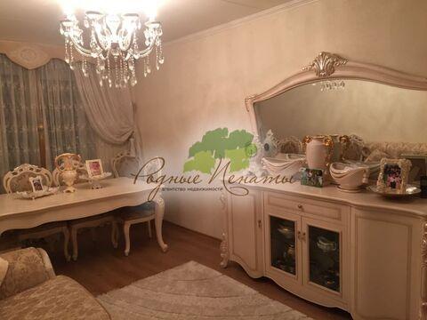 Продается 3-к Квартира ул. Нижегородская - Фото 2