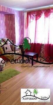 1 комнатная квартира в центре Зеленограда! - Фото 4