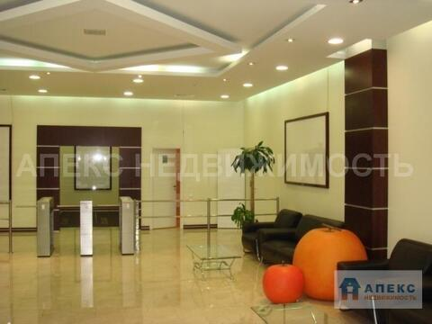 Продажа офиса пл. 237 м2 м. Павелецкая в бизнес-центре класса В в . - Фото 3