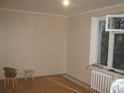 Продается однокомнатная квартира в Москве на Нагатинской набережной - Фото 2