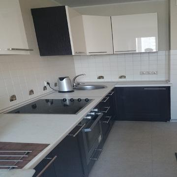 2-х комнатная квартира в Балашихе в новом доме - Фото 1
