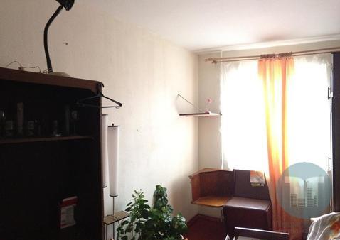 Продается трехкомнатная квартира в Южном мкр. - Фото 1
