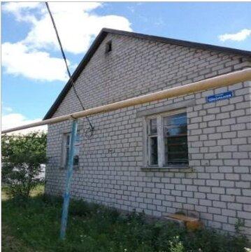 Продается псн 59.8 кв. м, хутор Хрещатый - Фото 3