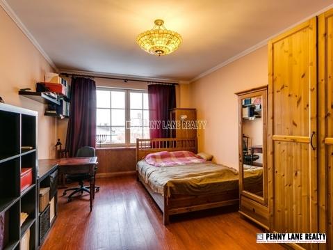 Продажа квартиры, м. Багратионовская, Филёвская Б. ул - Фото 4