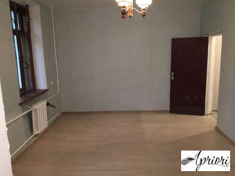 Продается 2 комнатная квартира г. Щелково ул.Пушкина д.18. - Фото 5