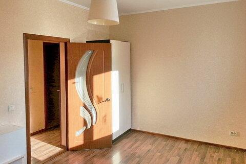 2-комн. квартира 50,6 кв.м. с новой отделкой рядом с ЗЕЛАО г. Москвы - Фото 5
