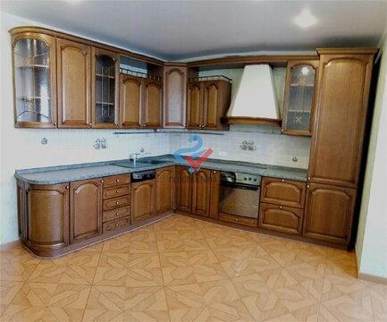 Квартира по адресу Батырская, 14 - Фото 2
