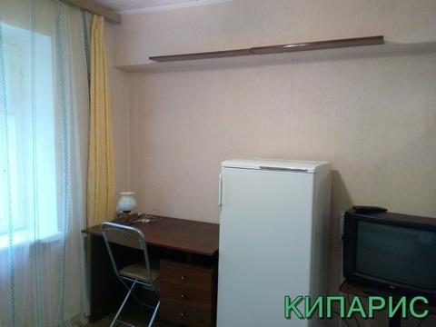 Сдается комната с предбанником в со Курчатова 30 - Фото 4