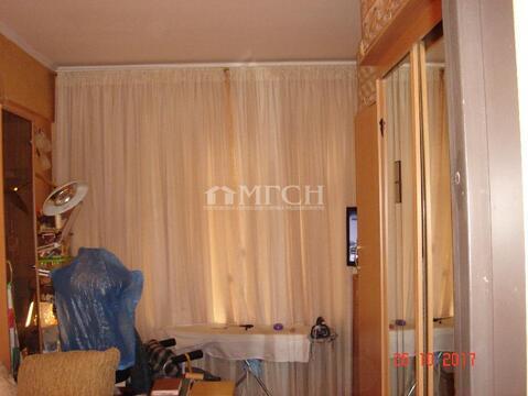 Продажа квартиры, м. Чистые пруды, Ул. Жуковского - Фото 5