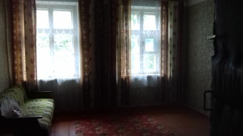 Трехкомнатная квартира в с.Погорелое Городище - Фото 4