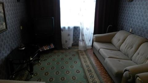 Сдам 2-ю квартиру - Фото 2