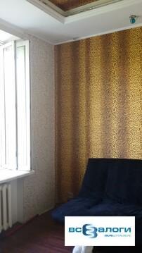 Продажа квартиры, Магнитогорск, Ул. Строителей - Фото 5