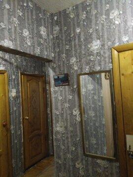 Сдам комнату метро Динамо 3 минуты - Фото 2