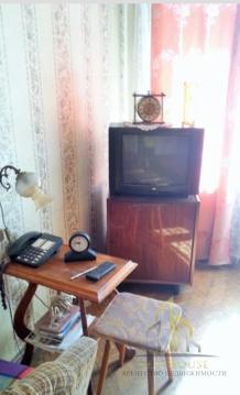 2-х комнатная около метро Перово - Фото 4