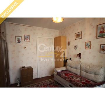 3-комнатная квартира, ул. Авиаторов,5 - Фото 4