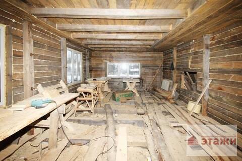 Дом недостроенный - Фото 2