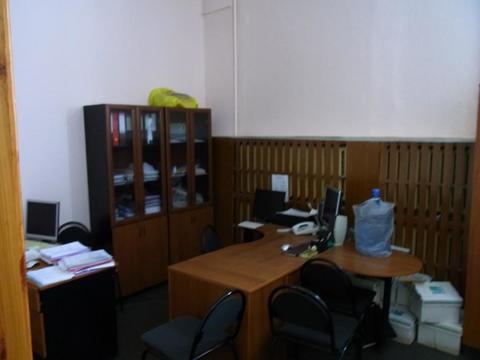 Продам коммерческую недвижимость в Приокском - Фото 5