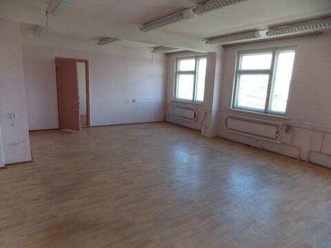 Четвертый этаж в 4-х этажном административном здании в Иваново - Фото 2