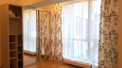 Продажа квартиры, Проспект Дубулту - Фото 2