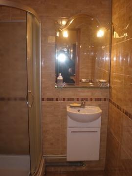 Сдается компактная уютная квартира в н/д Приморский р-н - Фото 3