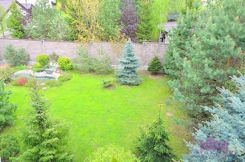 Сдается дом 700 кв.м, д.Шульгино, Рублево-Успенское ш - Фото 4