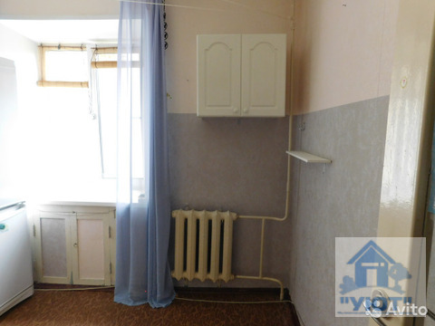 Продаю однокомнатную квартиру во 2 Микрорайоне - Фото 5
