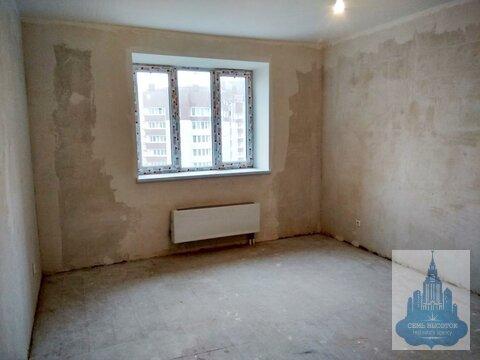 Предлагаем к продаже просторную 2-х комнатную квартиру - Фото 2