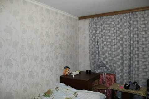 Продам комнату в 2-х комнатной квартире г. Москва - Фото 2