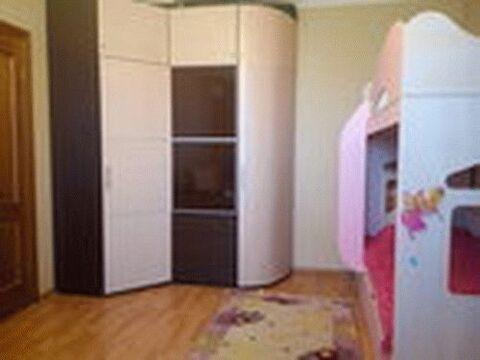 Продажа квартиры, м. Перово, Ул. Перовская - Фото 1