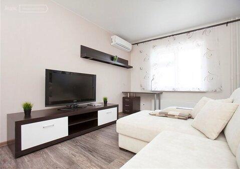 Снять недорого квартиру в центре Челябинска - Фото 1