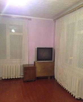 Сдаем 1 к квартиру - Фото 1