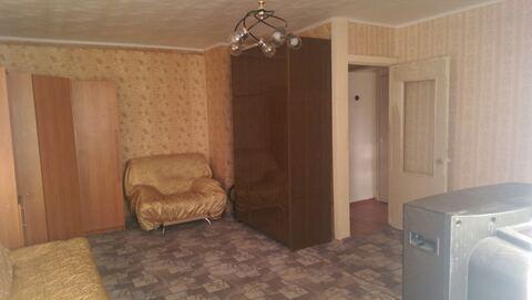 1-комнатная квартира в центре Подольска - Фото 2