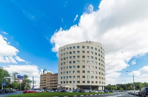 Офис 386 м2 в аренду от собственника - Фото 1