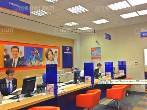 Сдается офис в 3 мин. пешком от м. Волгоградский проспект - Фото 2