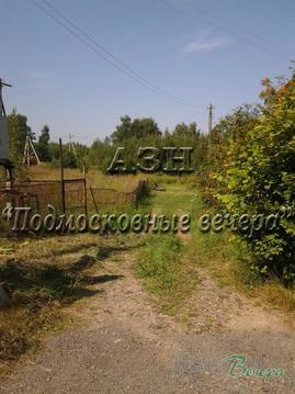 Варшавское ш. 15 км от МКАД, Наумово, Дача 30 кв. м - Фото 3