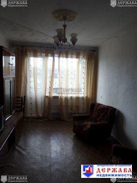 Продажа квартиры, Кемерово, Московский пр-кт. - Фото 1