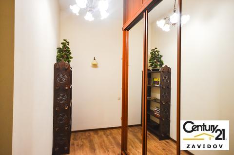 Продажа 3-х комнатной квартиры Звонарский пер 1 - Фото 5