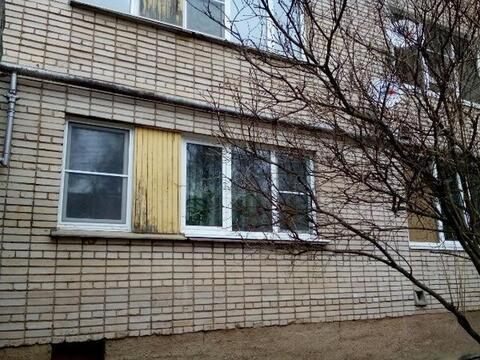 3-к.квартира, Обнинск, пр. Маркса, 88 - Фото 5