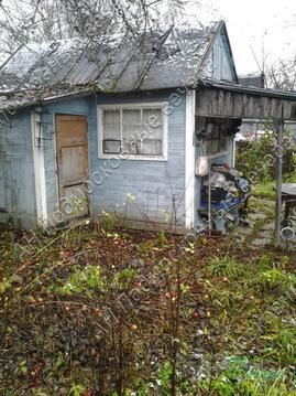 Симферопольское ш. 25 км от МКАД, Подольск, Участок 3 сот. - Фото 5