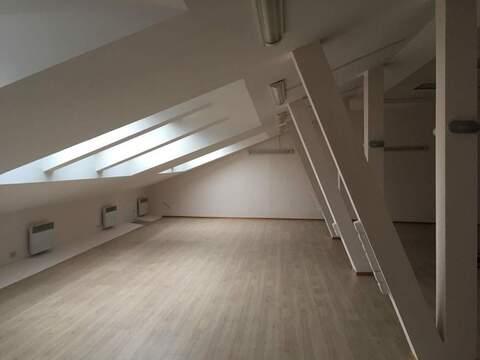 Офис в аренду на Мясницкой - Фото 3