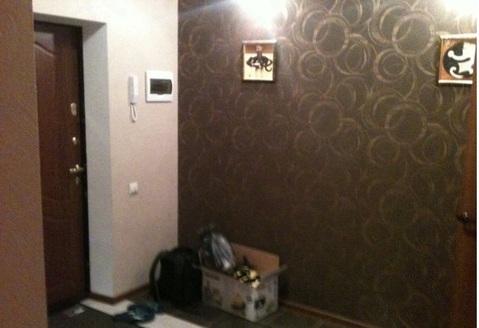 Продам уютную 1-х комн. квартиру в г. Королев - Фото 2