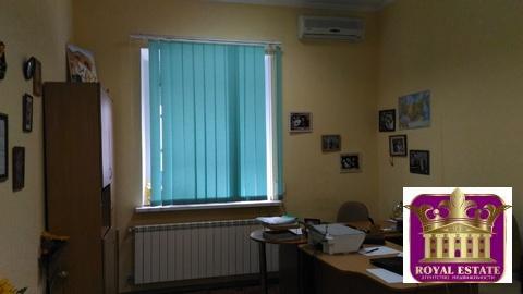 Сдам офис 60 м2 в центре ул. Карла Маркса (ул. Екатерининская) - Фото 4