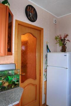 Продажа.Однокомнатная квартира, Борисовские пруды 17к1 - Фото 2