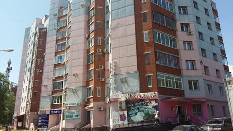 Продам 2-к квартиру, Благовещенск город, улица Шевченко 44 - Фото 1