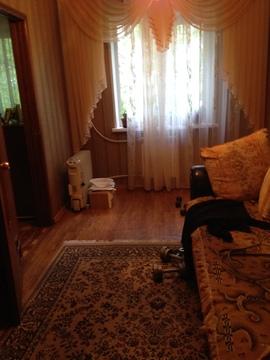 Продам 2-х комн квартиру ул.Шибанкова - Фото 4