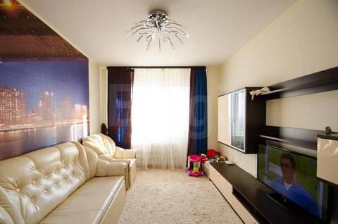 Продам 2-комн. кв. 56 кв.м. Белгород, Есенина - Фото 2