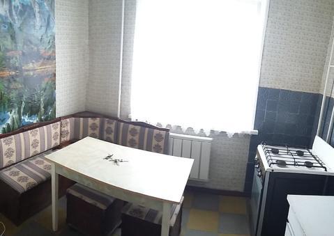 Продажа квартиры на Пешехонова - Фото 1