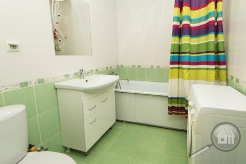 Продается 1-комнатная квартира, ул. Бригадная - Фото 5